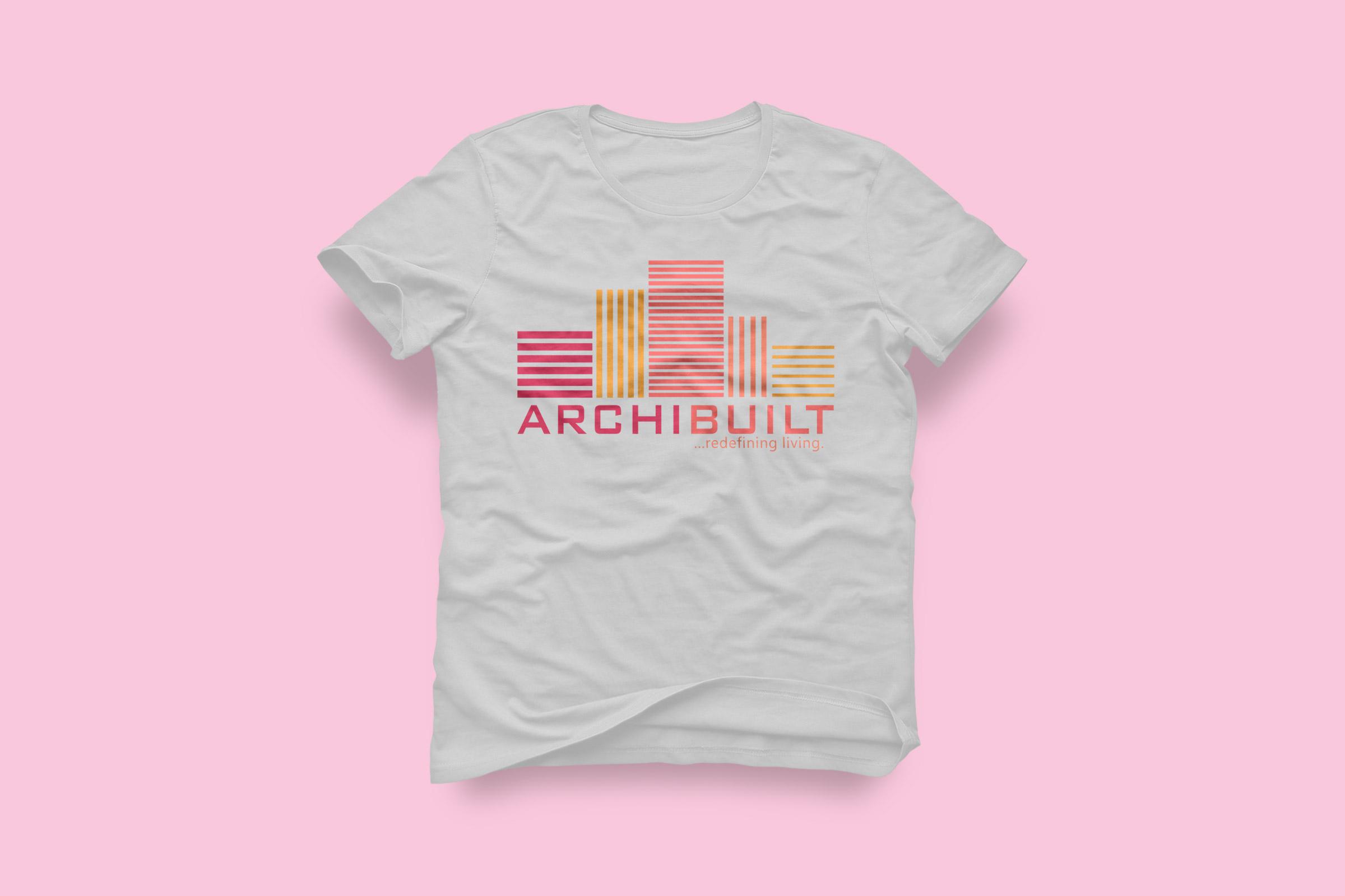 Shirt Design Pic