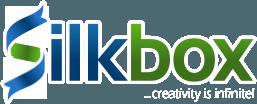 Silkbox